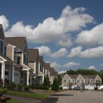 Real Estate Attorney in New England