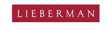 Lieberman Law Office PC